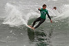 2nd heat<br /> <br /> 20100826-IMG_7691 Surfshop Challenge 2010