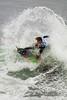 2nd heat<br /> <br /> 20100826-IMG_7541 Surfshop Challenge 2010