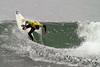 2nd heat<br /> <br /> 20100826-IMG_7626 Surfshop Challenge 2010