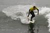 2nd heat<br /> <br /> 20100826-IMG_7638 Surfshop Challenge 2010