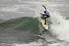 2nd heat<br /> <br /> 20100826-IMG_7526 Surfshop Challenge 2010