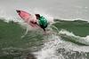 2nd heat<br /> <br /> 20100826-IMG_7600 Surfshop Challenge 2010