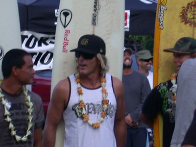 Andy Irons..R.I.P.