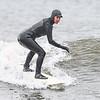 Surfing Pacific Beach 3-15-20-017