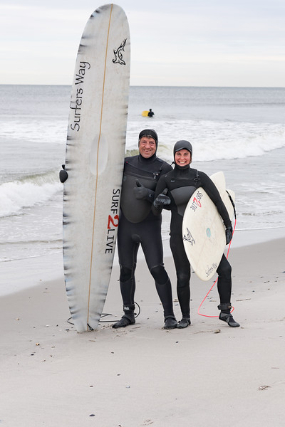 Surfing Pacific Beach 3-15-20-001