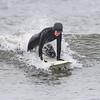 Surfing Pacific Beach 3-15-20-012