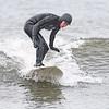 Surfing Pacific Beach 3-15-20-015