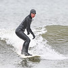 Surfing Pacific Beach 3-15-20-021