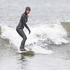 Surfing Pacific Beach 3-15-20-023