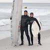 Surfing Pacific Beach 3-15-20-002