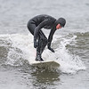 Surfing Pacific Beach 3-15-20-014