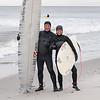Surfing Pacific Beach 3-15-20-003