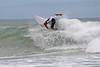 "Breaka Burleigh Surf Pro - Surfing; Burleigh Heads, Gold Coast, Queensland, Australia. ASP 4 Star World Tour Event. Wednesday 8 February 2012. Photos by Des Thureson: <a href=""http://disci.smugmug.com"">http://disci.smugmug.com</a> - Logan Specht (North Stradbroke Island) - Logan Specht - UNEDITED / Minimal cropping / Horizons not levelled."