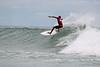 "Breaka Burleigh Surf Pro - Surfing; Burleigh Heads, Gold Coast, Queensland, Australia. ASP 4 Star World Tour Event. Wednesday 8 February 2012. Photos by Des Thureson: <a href=""http://disci.smugmug.com"">http://disci.smugmug.com</a> - Makai McNamara (HAW)<br />  - Makai McNamara - UNEDITED / Minimal cropping / Horizons not levelled."
