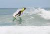 "Kenny Turk - Breaka Burleigh Surf Pro - Surfing; Burleigh Heads, Gold Coast, Queensland, Australia. ASP 4 Star World Tour Event. Wednesday 8 February 2012. Photos by Des Thureson: <a href=""http://disci.smugmug.com"">http://disci.smugmug.com</a> - UNEDITED / Minimal cropping / Horizons not levelled."