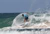 "Scoot Burleigh Pro Presented by Vissla 2015 - Surfing; Burleigh Heads, Gold Coast, Queensland, Australia. World Surf League (WSL) QS 1000-rated men's and women's event. - Friday 30 January 2015. Photos by Des Thureson: <a href=""http://disci.smugmug.com"">http://disci.smugmug.com</a>"