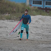Will Skudin and Friends Surfing 9-11-18-005