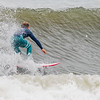 Will Skudin and Friends Surfing 9-11-18-031