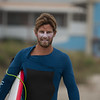 Will Skudin and Friends Surfing 9-11-18-009