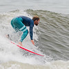 Will Skudin and Friends Surfing 9-11-18-028
