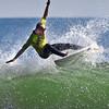 Kona Pro Jax. Surfing competition. Jacksonville, Fl.