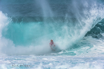 KELLY SLATER WIPEOUT