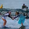 Surfing Pals