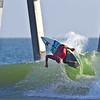 Kona Pro Jax Surfing.. Jacksonville Beach, Fl..