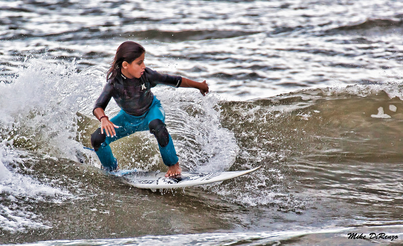 Surfer  7051 w28