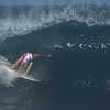 Billabong Pipe Masters<br /> Andy Irons Memorial<br /> Pipeline, North Shore Oahu