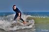 Surf Ninja 6006