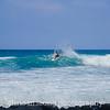 9/4/16 Sandy Beach in Honolulu, HI. . Image by Chris M. Leung
