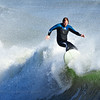 """""""On Top of the Wave"""""""