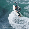 8/5/16Steamer Lane in Santa Cruz, CA. Image by Chris M. Leung. All rights reserved. Unauthorized use strictly prohibited.,