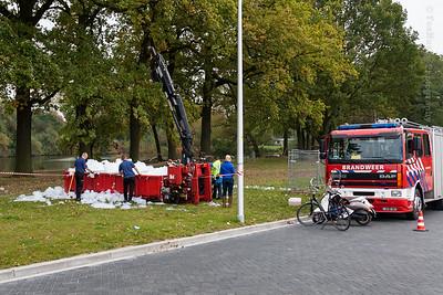 De Fitste van Deventer 2014