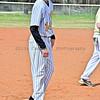 Sutton Cougars Baseball 532012-02-25