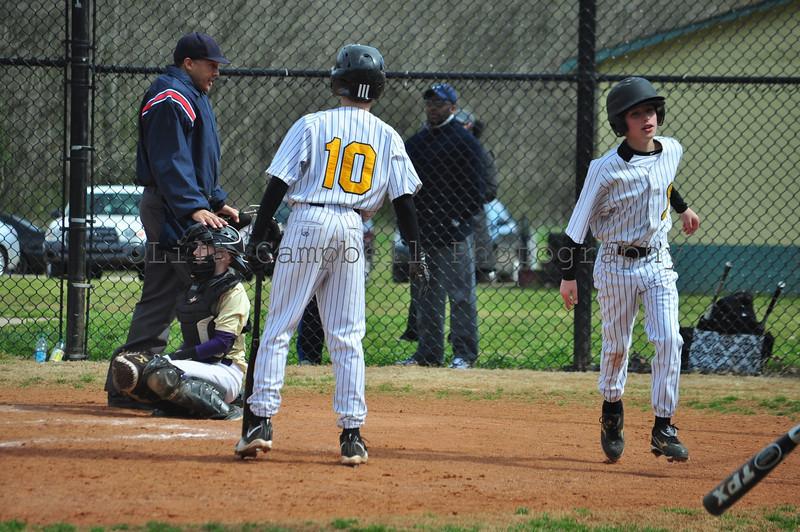 Sutton Baseball 2012 5628