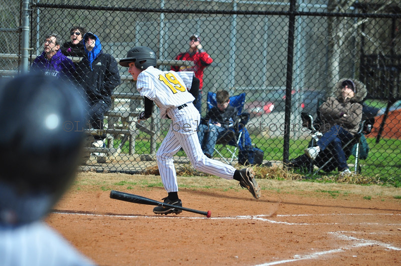 Sutton Baseball 2012 5651