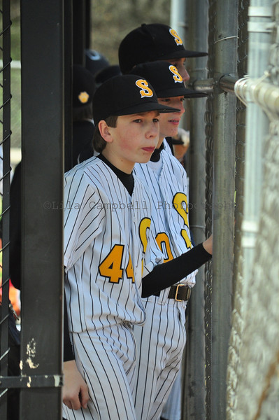 Sutton Baseball 2012 5432