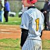 Sutton Cougars Baseball 12012-02-25