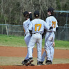 Sutton Baseball 2012 5672