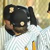 Cougars Playing at NYO 7233