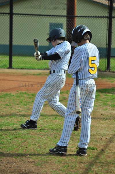 Sutton Baseball 2012 5413