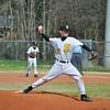 Sutton Baseball 2012 5676