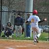 Sutton Baseball 2012 5491
