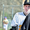 Sutton Cougars Baseball 242012-02-25
