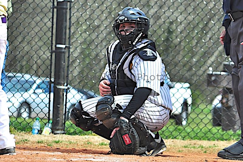 Sutton Cougars Baseball 712012-02-25