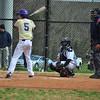 Sutton Baseball 2012 5684
