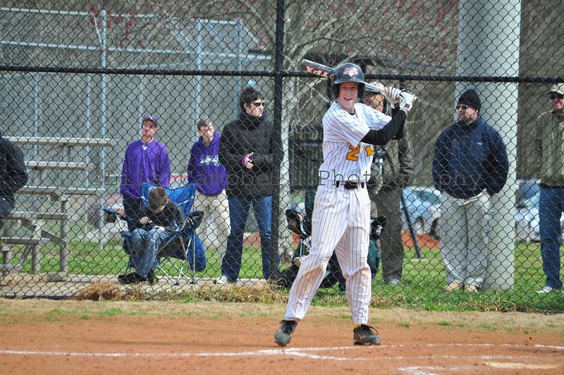 Sutton Baseball 2012 5634