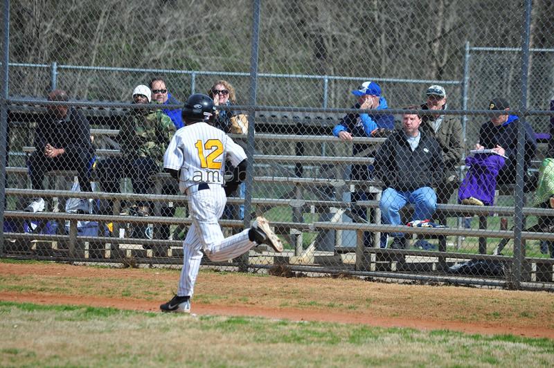 Sutton Baseball 2012 5645